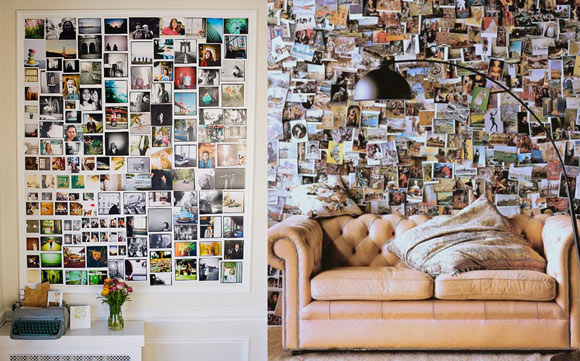 photografii-v-interiere-kozerskaya-natalia-photowall1