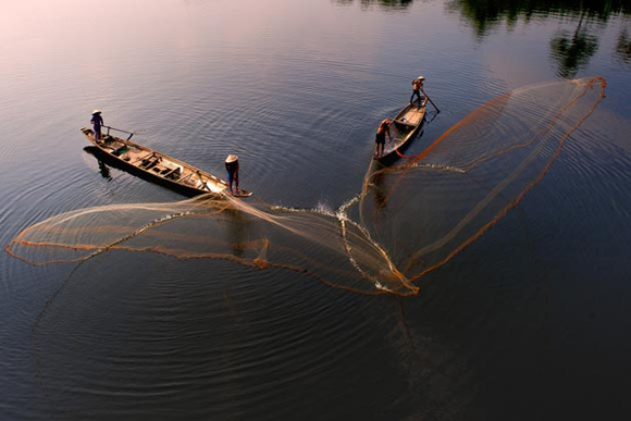 In-Nhu-y-river-by-Hai-Thinh