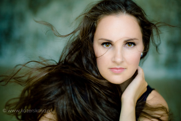 Natalia-Kozerskaya-woman-portrait-_B8A7339-color-2